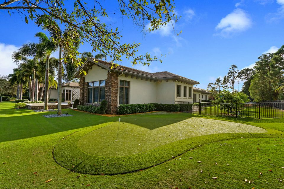12230  Tillinghast Circle , Palm Beach Gardens FL 33418 is listed for sale as MLS Listing RX-10438363 photo #22