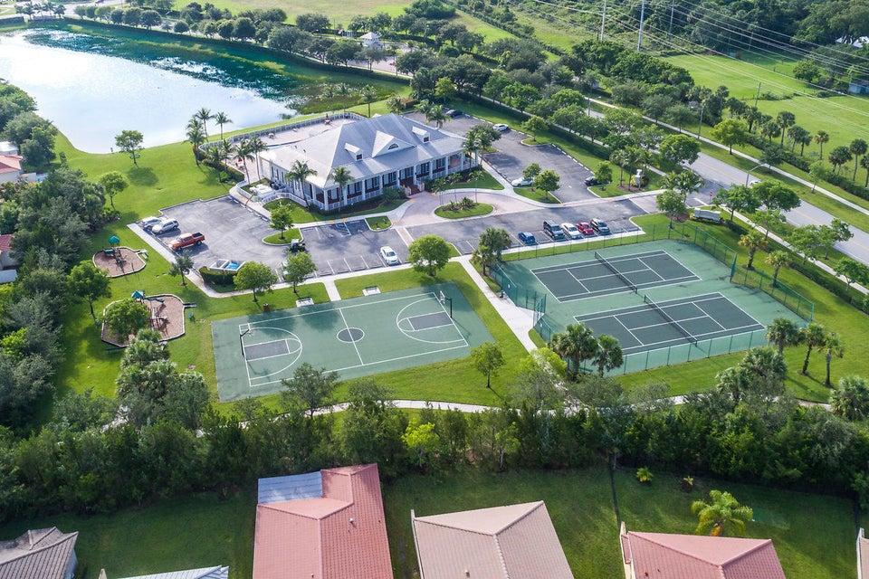 ROYAL PALM BEACH FLORIDA