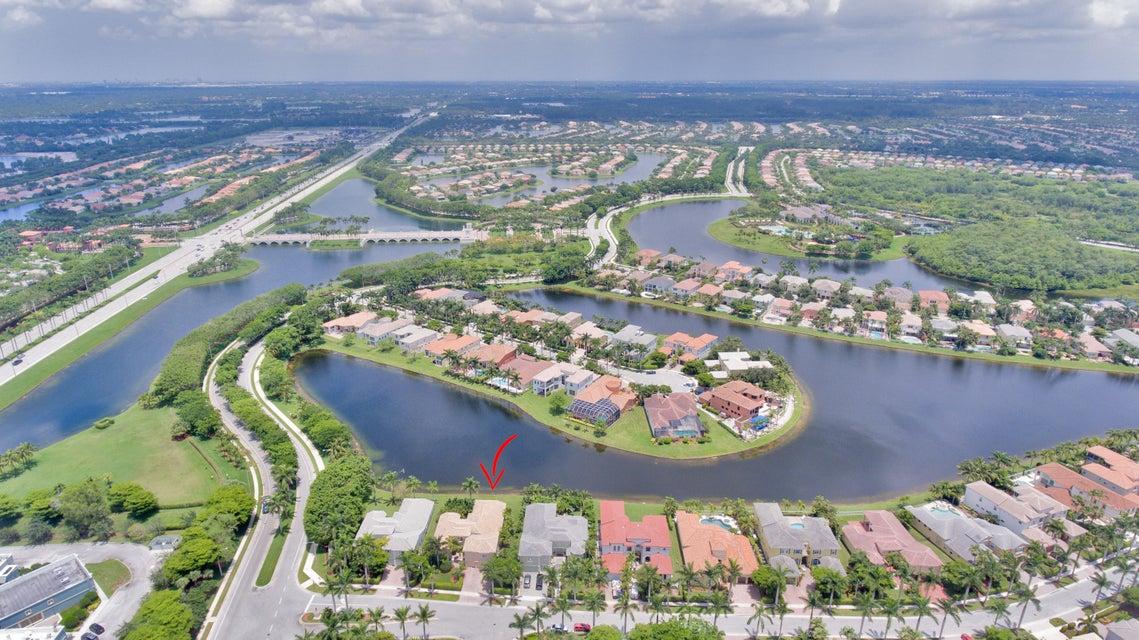 Photo of  Wellington, FL 33414 MLS RX-10438502