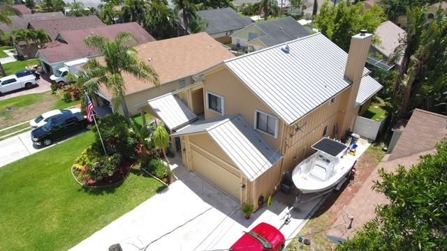 6238 Lauderdale Street , Jupiter FL 33458 is listed for sale as MLS Listing RX-10438426 41 photos