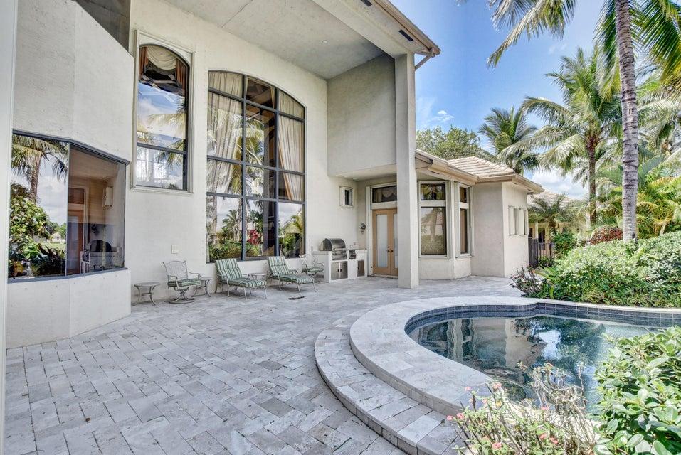 3597 Royalle Terrace Wellington, FL 33449 photo 8