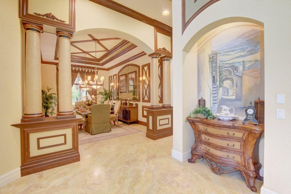 3597 Royalle Terrace Wellington, FL 33449 photo 21