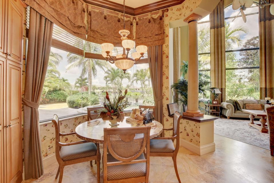 3597 Royalle Terrace Wellington, FL 33449 photo 31