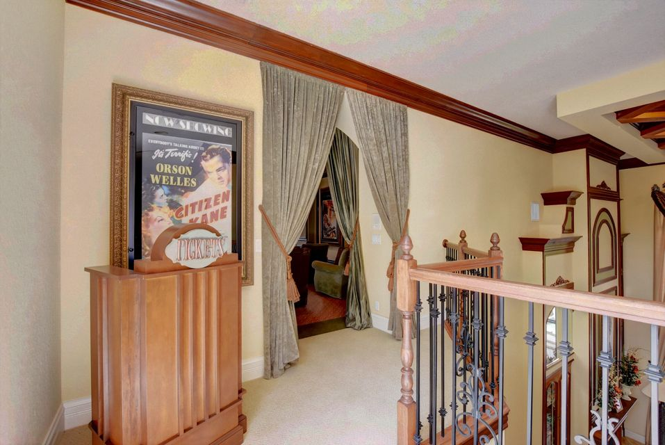 3597 Royalle Terrace Wellington, FL 33449 photo 47