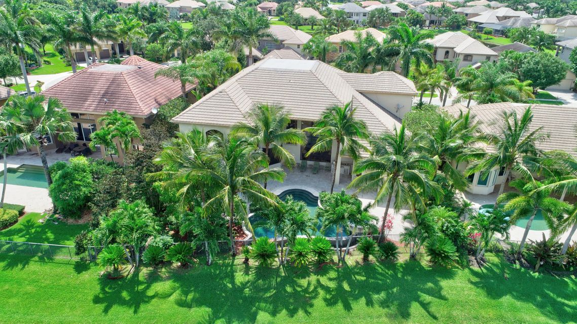 3597 Royalle Terrace Wellington, FL 33449 photo 71