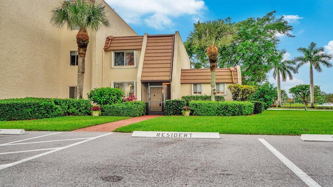 4132 Tivoli Court Lake Worth, FL 33467 photo 30