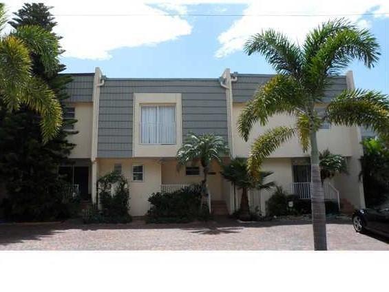 1130 Russell Drive  Boca Raton FL 33487