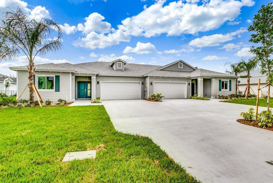 138 Sparrow Drive B Royal Palm Beach, FL 33411 photo 2