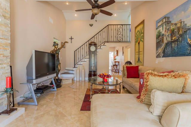 832 Green Street 1  West Palm Beach, FL 33405