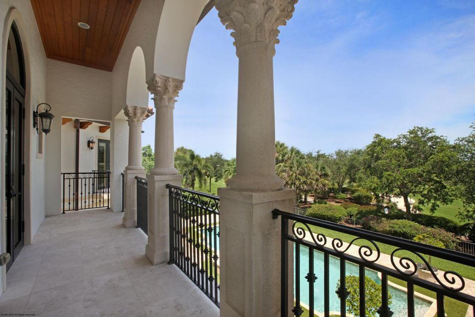 7412  Stonegate Boulevard , PARKLAND FL 33076 is listed for sale as MLS Listing RX-10438756 photo #39