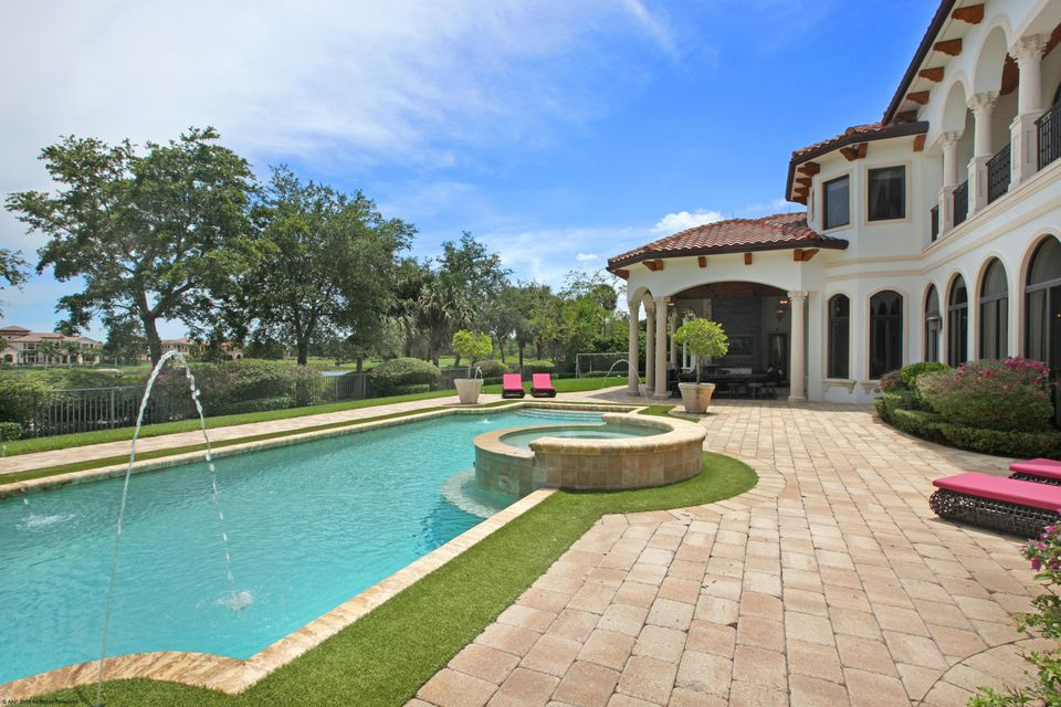 7412  Stonegate Boulevard , PARKLAND FL 33076 is listed for sale as MLS Listing RX-10438756 photo #50