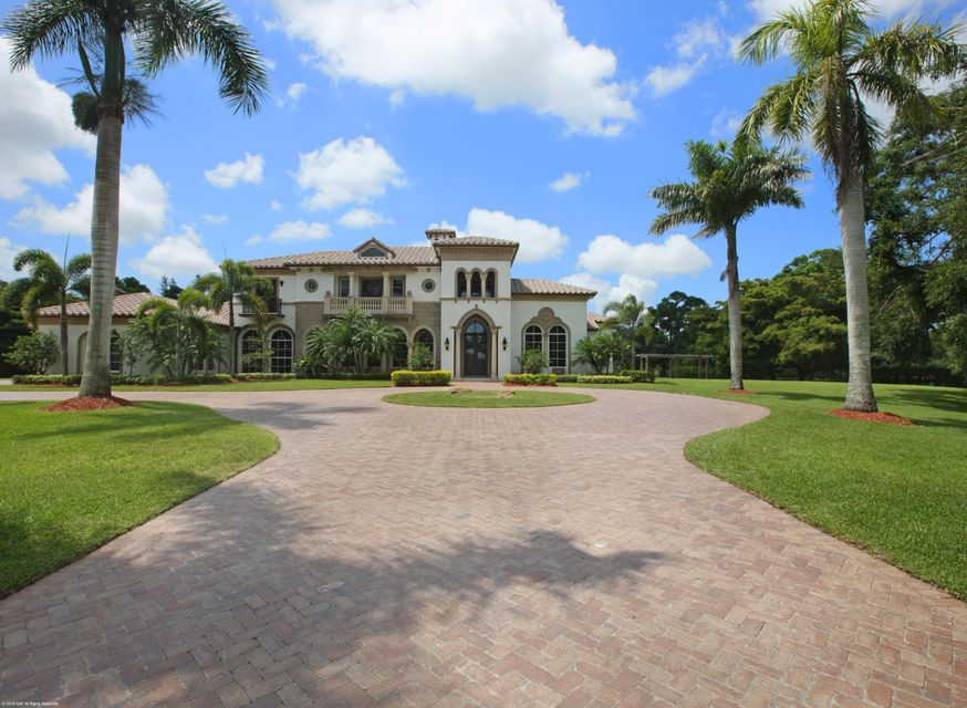 8800 NW 68th Court , PARKLAND FL 33067 is listed for sale as MLS Listing RX-10438620 photo #2