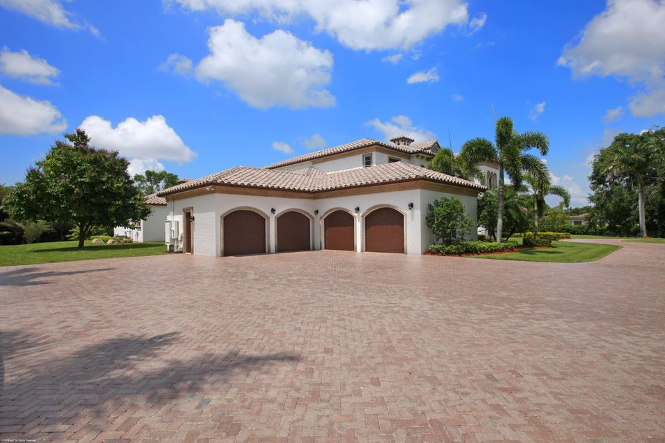 8800 NW 68th Court , PARKLAND FL 33067 is listed for sale as MLS Listing RX-10438620 photo #56