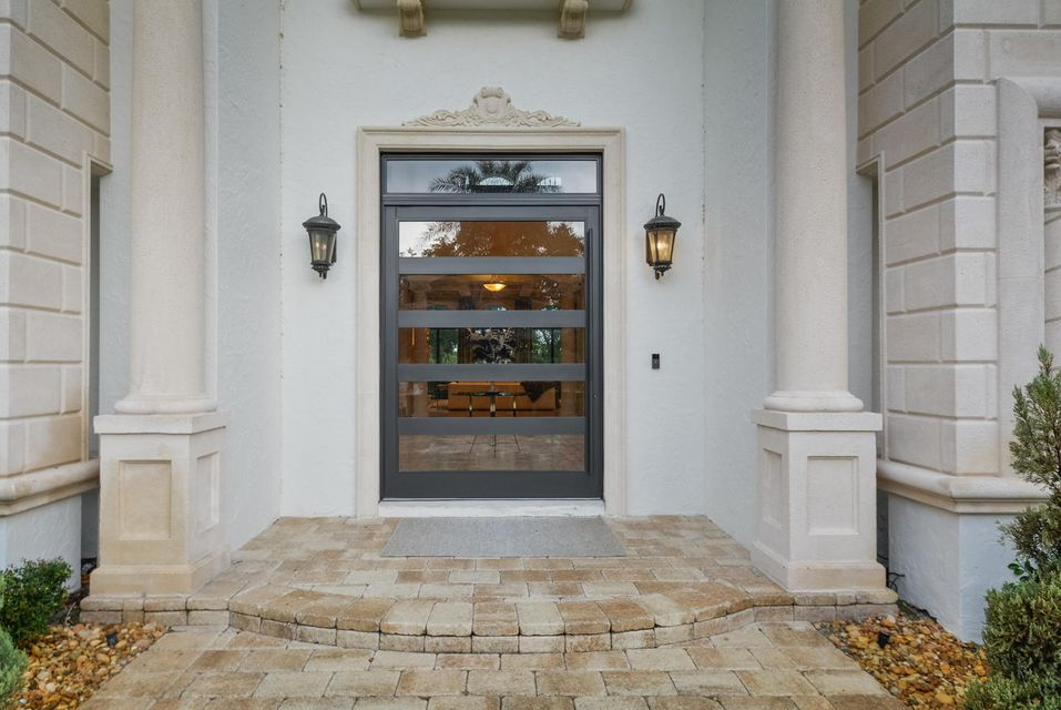 7412  Stonegate Boulevard , PARKLAND FL 33076 is listed for sale as MLS Listing RX-10438756 photo #4