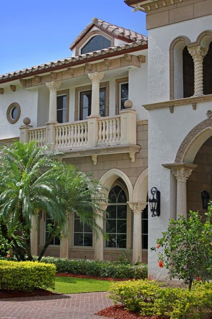 8800 NW 68th Court , PARKLAND FL 33067 is listed for sale as MLS Listing RX-10438620 photo #3