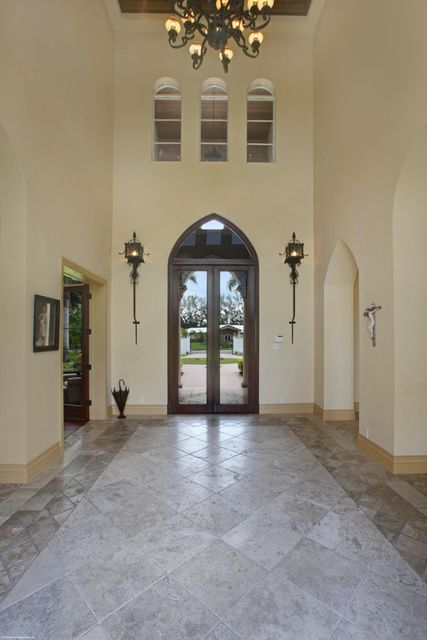 8800 NW 68th Court , PARKLAND FL 33067 is listed for sale as MLS Listing RX-10438620 photo #6