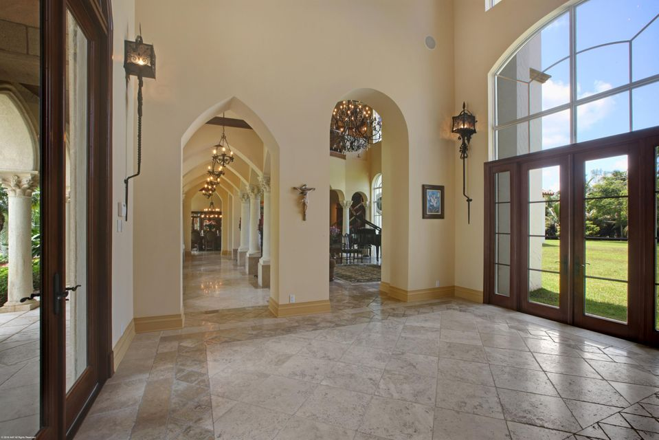 8800 NW 68th Court , PARKLAND FL 33067 is listed for sale as MLS Listing RX-10438620 photo #7