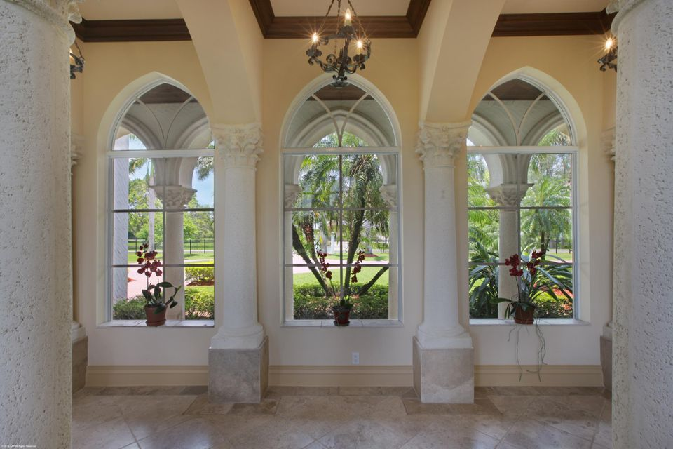 8800 NW 68th Court , PARKLAND FL 33067 is listed for sale as MLS Listing RX-10438620 photo #9