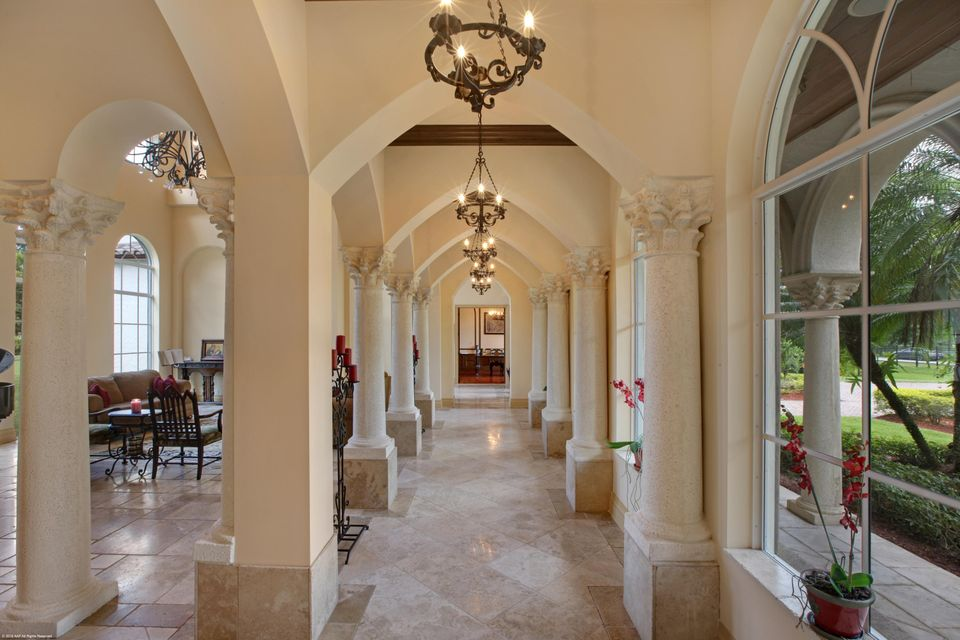 8800 NW 68th Court , PARKLAND FL 33067 is listed for sale as MLS Listing RX-10438620 photo #10