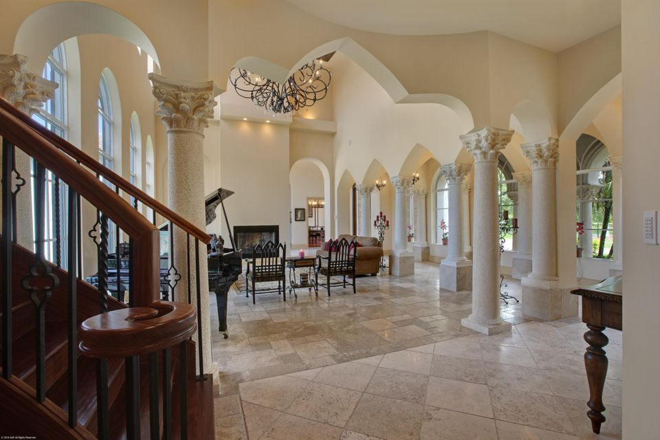 8800 NW 68th Court , PARKLAND FL 33067 is listed for sale as MLS Listing RX-10438620 photo #49