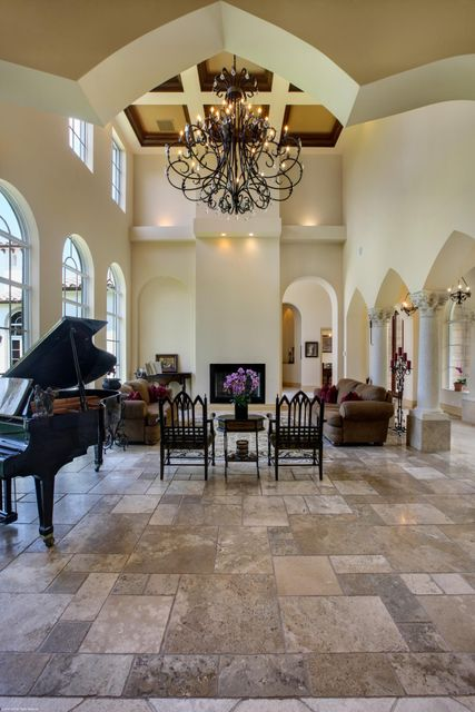 8800 NW 68th Court , PARKLAND FL 33067 is listed for sale as MLS Listing RX-10438620 photo #11