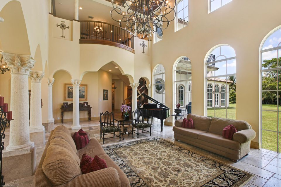 8800 NW 68th Court , PARKLAND FL 33067 is listed for sale as MLS Listing RX-10438620 photo #12