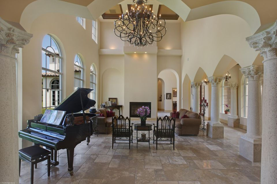 8800 NW 68th Court , PARKLAND FL 33067 is listed for sale as MLS Listing RX-10438620 photo #14