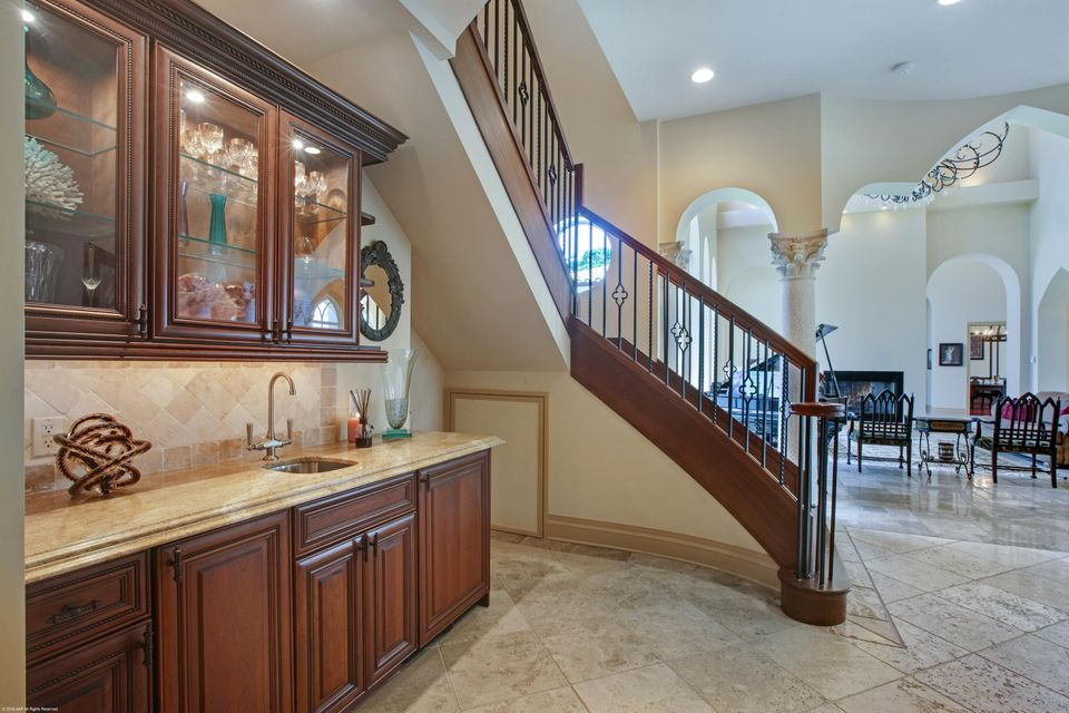 8800 NW 68th Court , PARKLAND FL 33067 is listed for sale as MLS Listing RX-10438620 photo #15