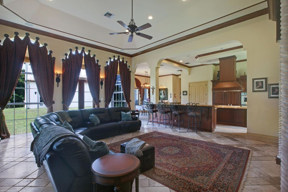8800 NW 68th Court , PARKLAND FL 33067 is listed for sale as MLS Listing RX-10438620 photo #20