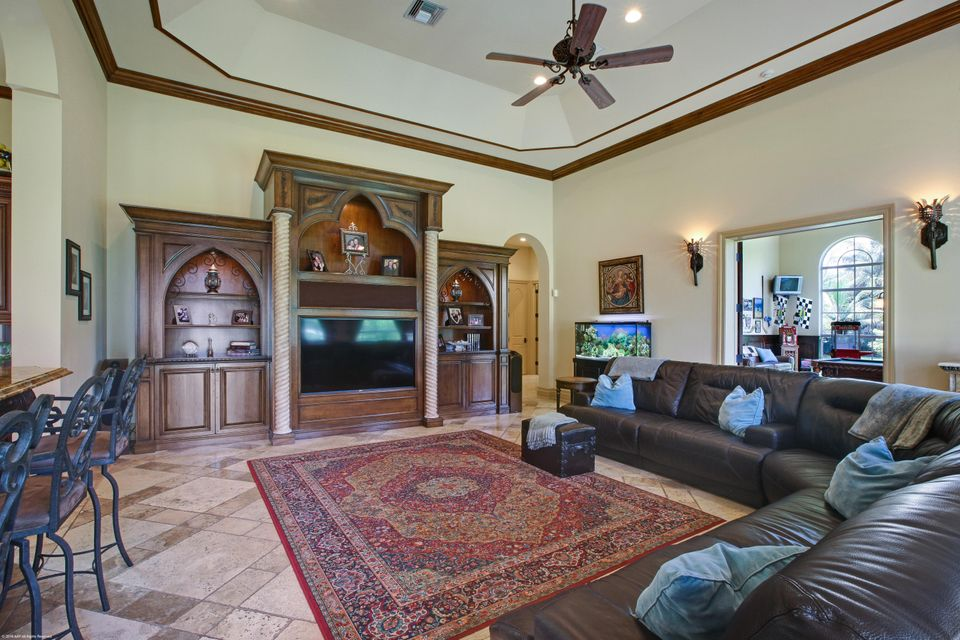8800 NW 68th Court , PARKLAND FL 33067 is listed for sale as MLS Listing RX-10438620 photo #21