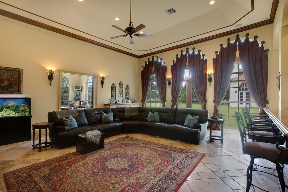 8800 NW 68th Court , PARKLAND FL 33067 is listed for sale as MLS Listing RX-10438620 photo #22