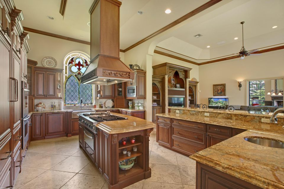 8800 NW 68th Court , PARKLAND FL 33067 is listed for sale as MLS Listing RX-10438620 photo #18