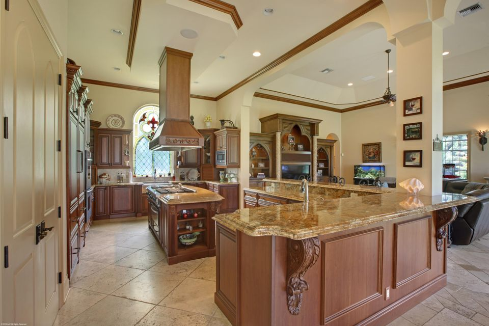 8800 NW 68th Court , PARKLAND FL 33067 is listed for sale as MLS Listing RX-10438620 photo #19