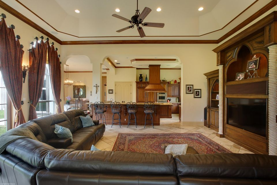 8800 NW 68th Court , PARKLAND FL 33067 is listed for sale as MLS Listing RX-10438620 photo #23