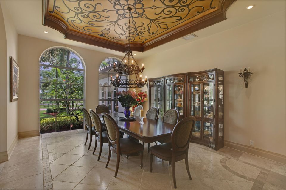 8800 NW 68th Court , PARKLAND FL 33067 is listed for sale as MLS Listing RX-10438620 photo #17