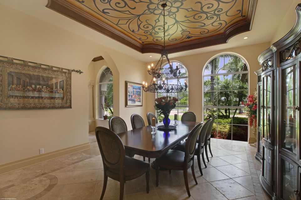 8800 NW 68th Court , PARKLAND FL 33067 is listed for sale as MLS Listing RX-10438620 photo #16
