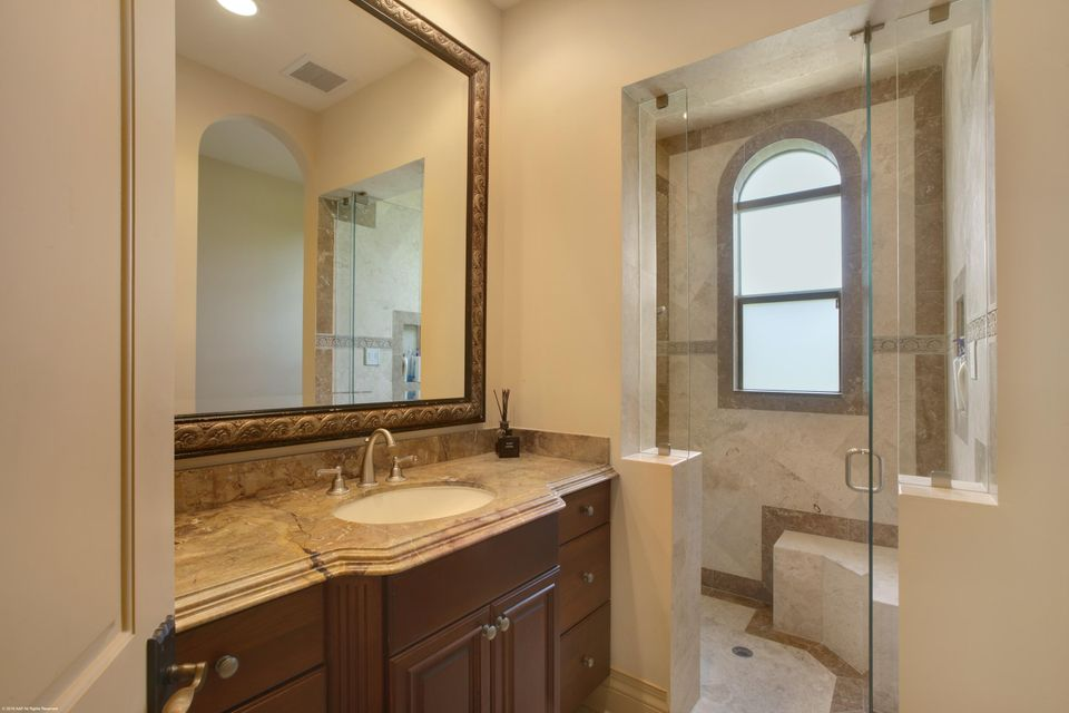 8800 NW 68th Court , PARKLAND FL 33067 is listed for sale as MLS Listing RX-10438620 photo #33