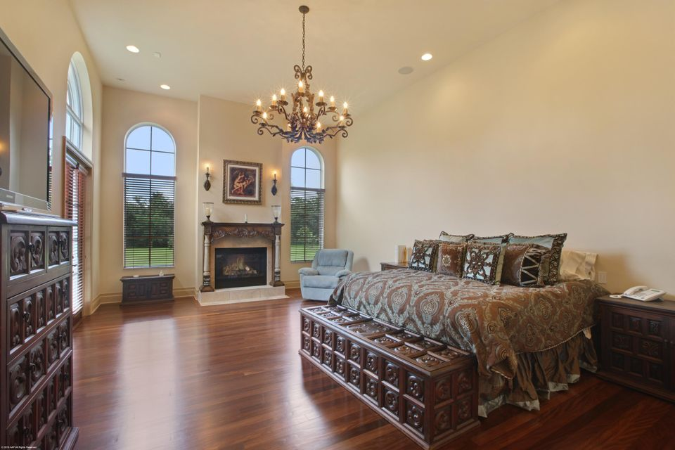 8800 NW 68th Court , PARKLAND FL 33067 is listed for sale as MLS Listing RX-10438620 photo #29
