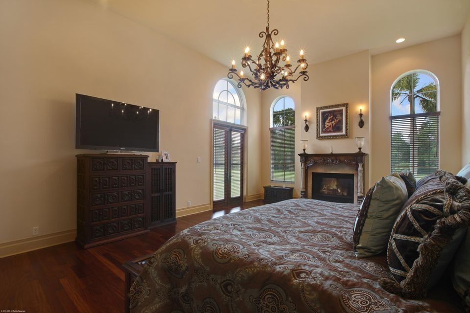 8800 NW 68th Court , PARKLAND FL 33067 is listed for sale as MLS Listing RX-10438620 photo #30