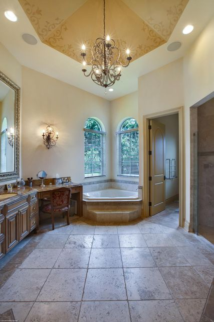 8800 NW 68th Court , PARKLAND FL 33067 is listed for sale as MLS Listing RX-10438620 photo #32