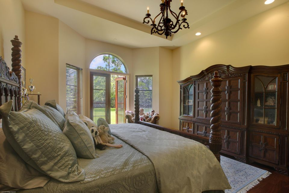 8800 NW 68th Court , PARKLAND FL 33067 is listed for sale as MLS Listing RX-10438620 photo #34
