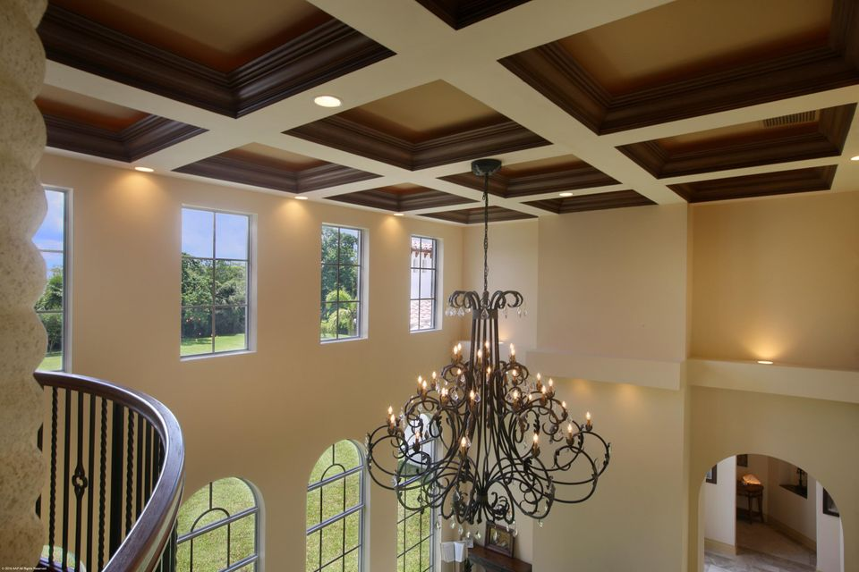 8800 NW 68th Court , PARKLAND FL 33067 is listed for sale as MLS Listing RX-10438620 photo #36