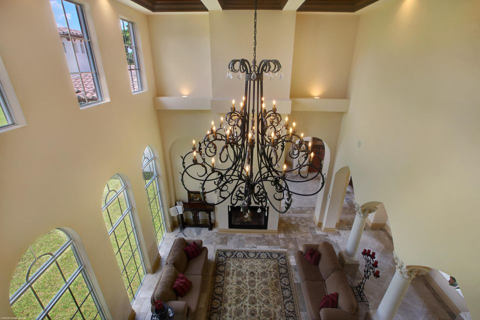 8800 NW 68th Court , PARKLAND FL 33067 is listed for sale as MLS Listing RX-10438620 photo #37