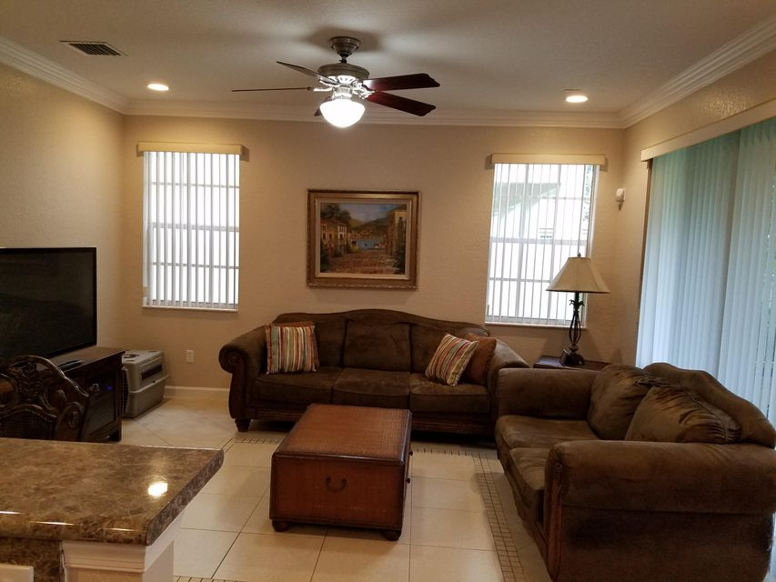 10460 Galleria Street Wellington, FL 33414 photo 8