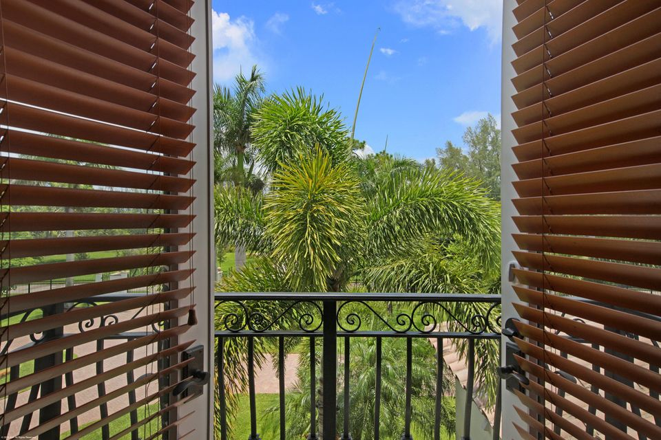 8800 NW 68th Court , PARKLAND FL 33067 is listed for sale as MLS Listing RX-10438620 photo #42