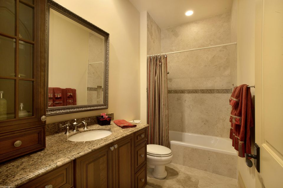 8800 NW 68th Court , PARKLAND FL 33067 is listed for sale as MLS Listing RX-10438620 photo #43