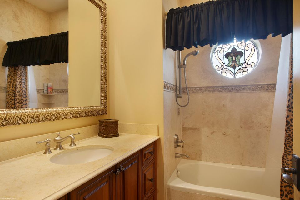 8800 NW 68th Court , PARKLAND FL 33067 is listed for sale as MLS Listing RX-10438620 photo #53