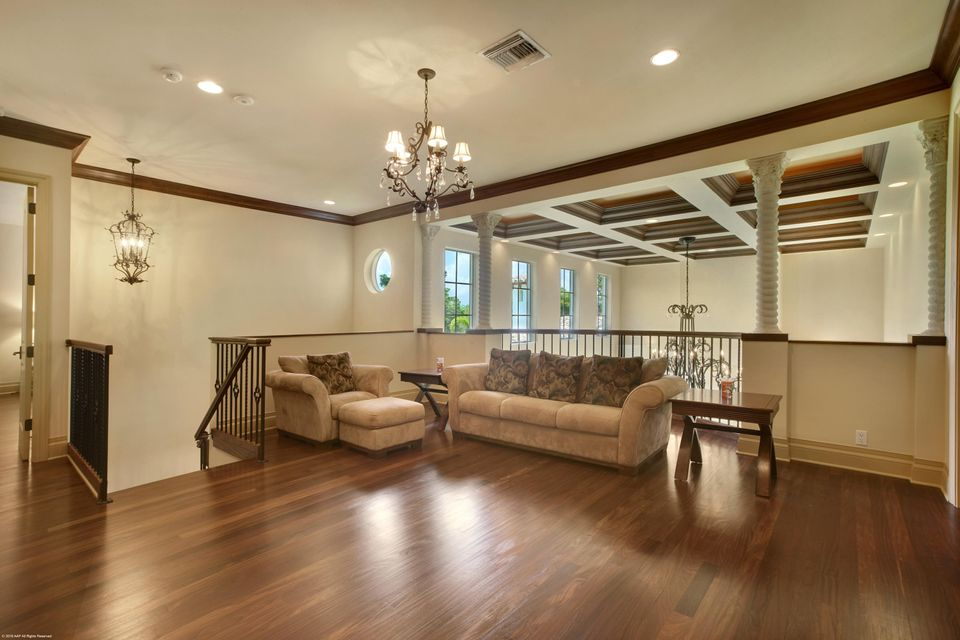 8800 NW 68th Court , PARKLAND FL 33067 is listed for sale as MLS Listing RX-10438620 photo #47