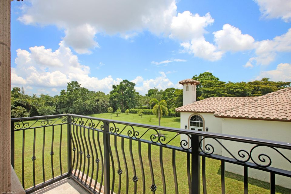 8800 NW 68th Court , PARKLAND FL 33067 is listed for sale as MLS Listing RX-10438620 photo #48