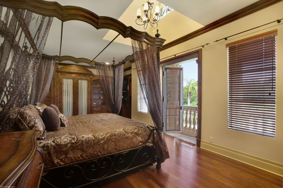 8800 NW 68th Court , PARKLAND FL 33067 is listed for sale as MLS Listing RX-10438620 photo #45